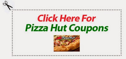 Learn More About pizzahut.com