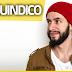 #EuIndico, com Felipe Castilho