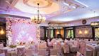 Свадьба в Вилла Вита
