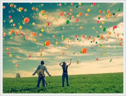 2014 #Amor #Paz #Felicidade