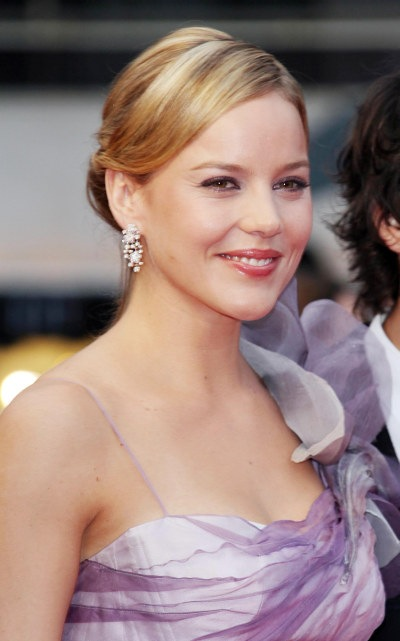 Abbie+cornish+%2c+abbie+cornish+pics%2c+abbie+cornish+hairstyle%2c