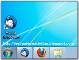Step3_Instal_Mozilla_Thunderbird