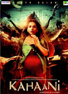 Kahaani Film Review
