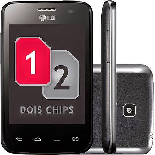 Daftar Hp Android Dual Sim Harga Dibawah 1 Juta 2015