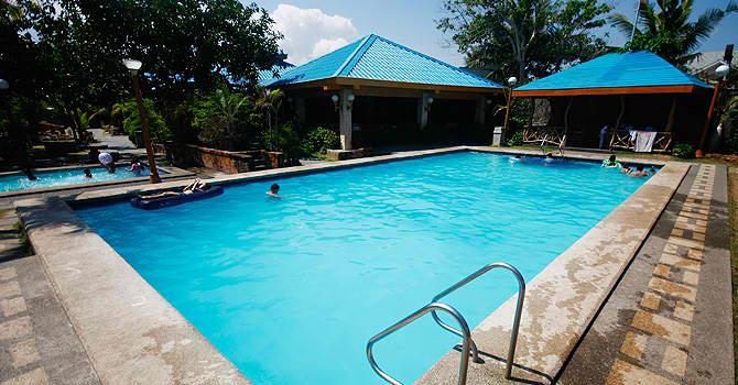 Travel Tropa With The Puerto De San Juan Resort