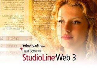 HTML редактор