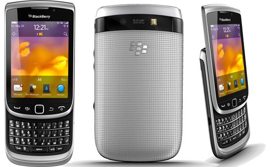 aplikasi pdf for blackberry 9800