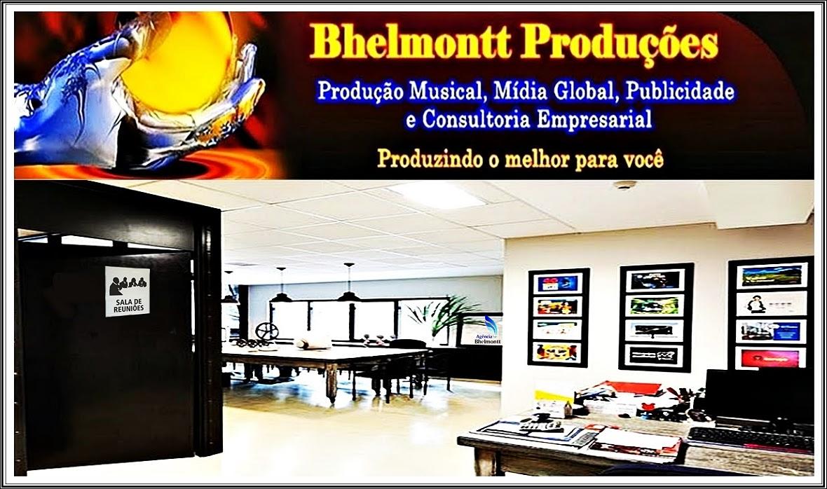 Bhelmontt Produções