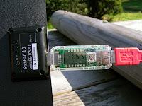 ピーク電流で1.55Aを計測