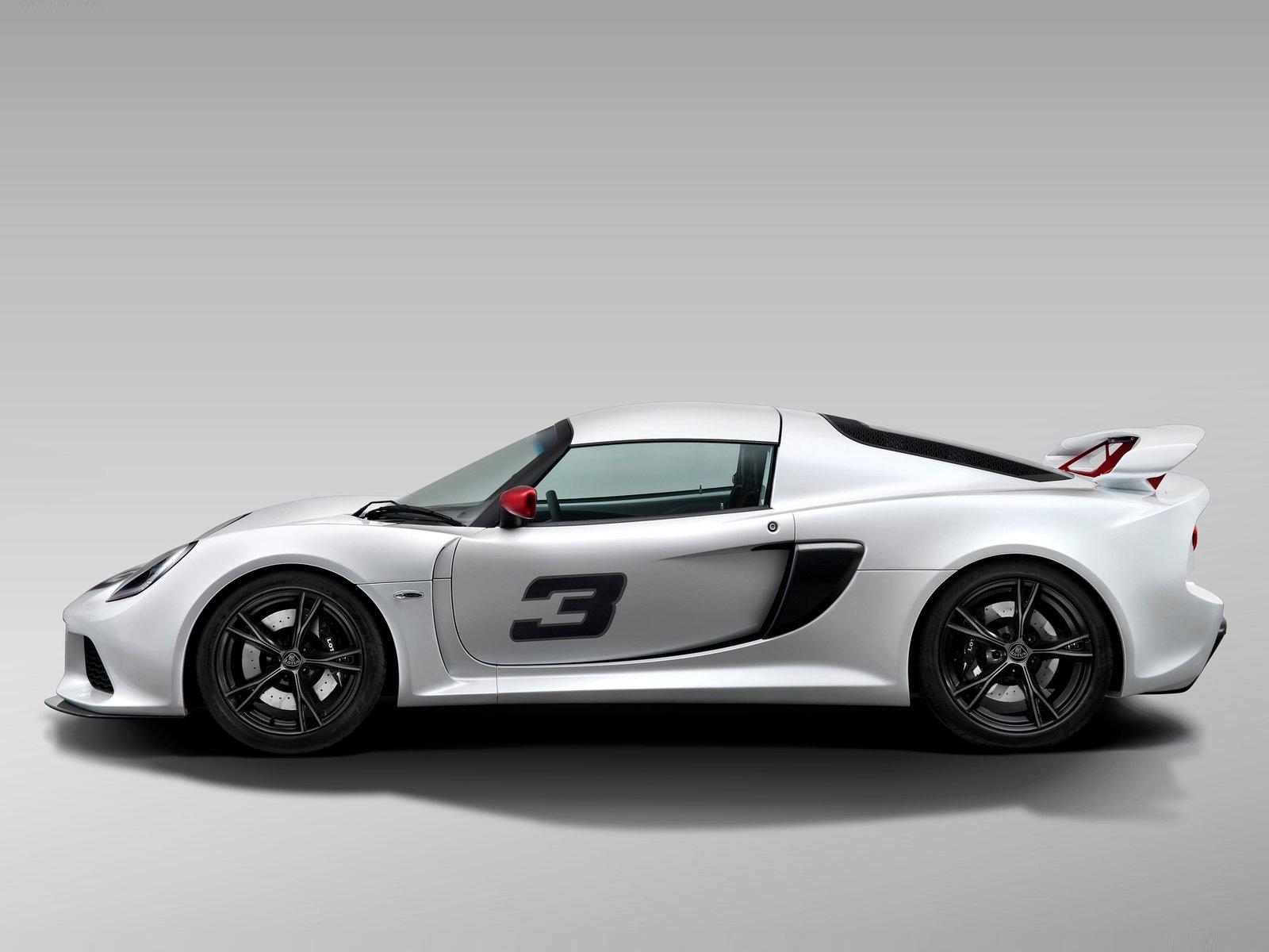 2012 lotus exige s auto cars concept. Black Bedroom Furniture Sets. Home Design Ideas