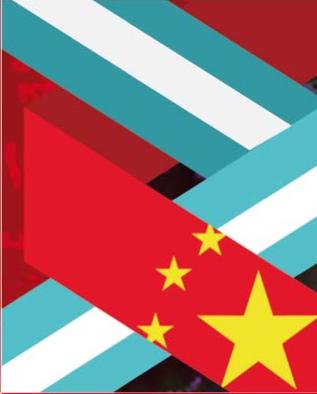 Resultado de imagen para china argentina