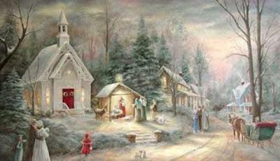 http://3.bp.blogspot.com/-X_DohV7cBHc/UL1t0sHHn_I/AAAAAAAAMX0/2dQN0vtoPM0/s1600/A_A_Country_Christmas_Paula_Vaughan_February-606x349.jpg