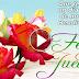 Feliz y hermoso día Jueves - Que este día con el favor de Dios puedas pasar de la mejor manera posible, disfrutando de muchas bendiciones.