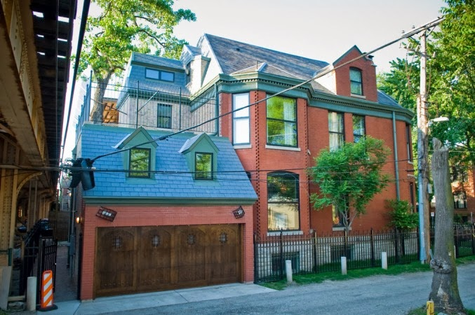 Energy incentives for home improvements for Remodeling contractors chicago