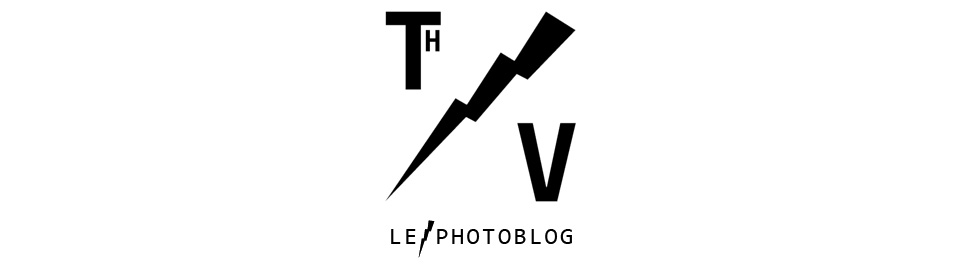 Le Photoblog de Thierry Vincent