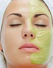 Buah-buahan yang bagus untuk bahan masker kulit wajah