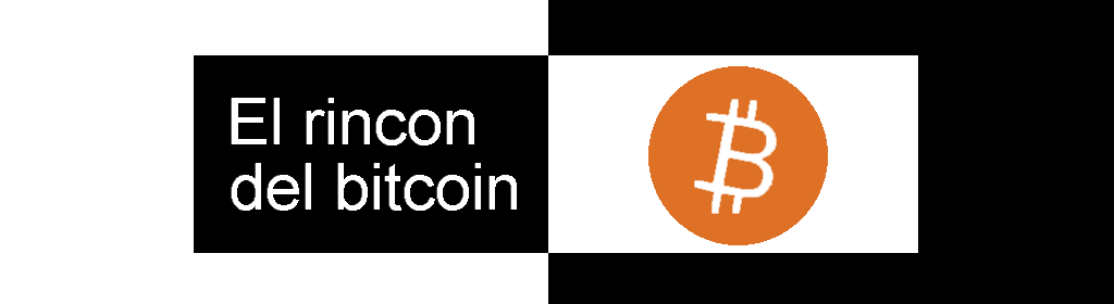 El rincon del bitcoin