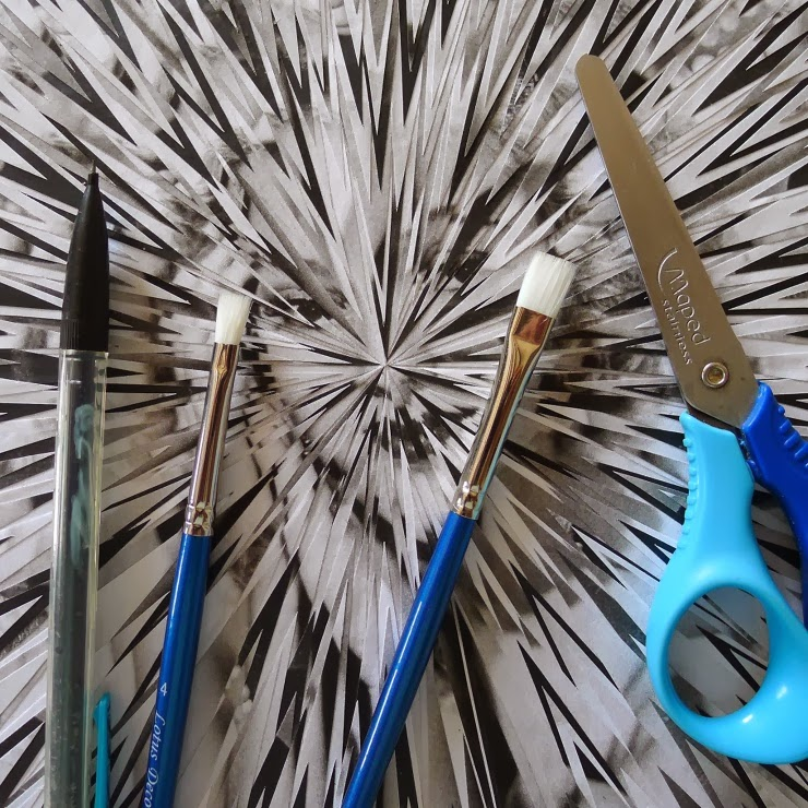 03-Lola-Dupré-Collage-Exploding-Photographic-Portraits-www-designstack-co