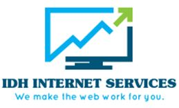 Infinity Domain Hosting Makati Website Services