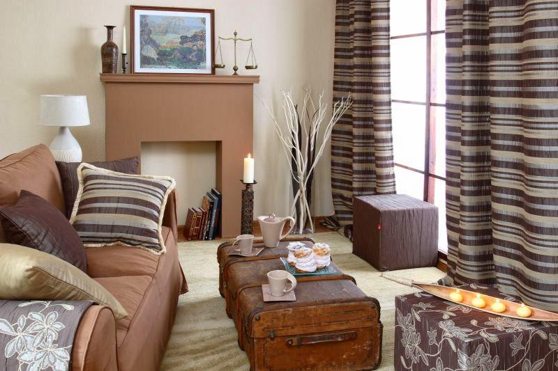 Come arredare un soggiorno piccolo? - principali regole e consigli d ...