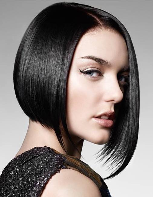 cortes pelo largo en capas para las que tienen cabello corto y quieren usar extensiones o las que tienen cabello largo pero no se atreven a cortarlo este