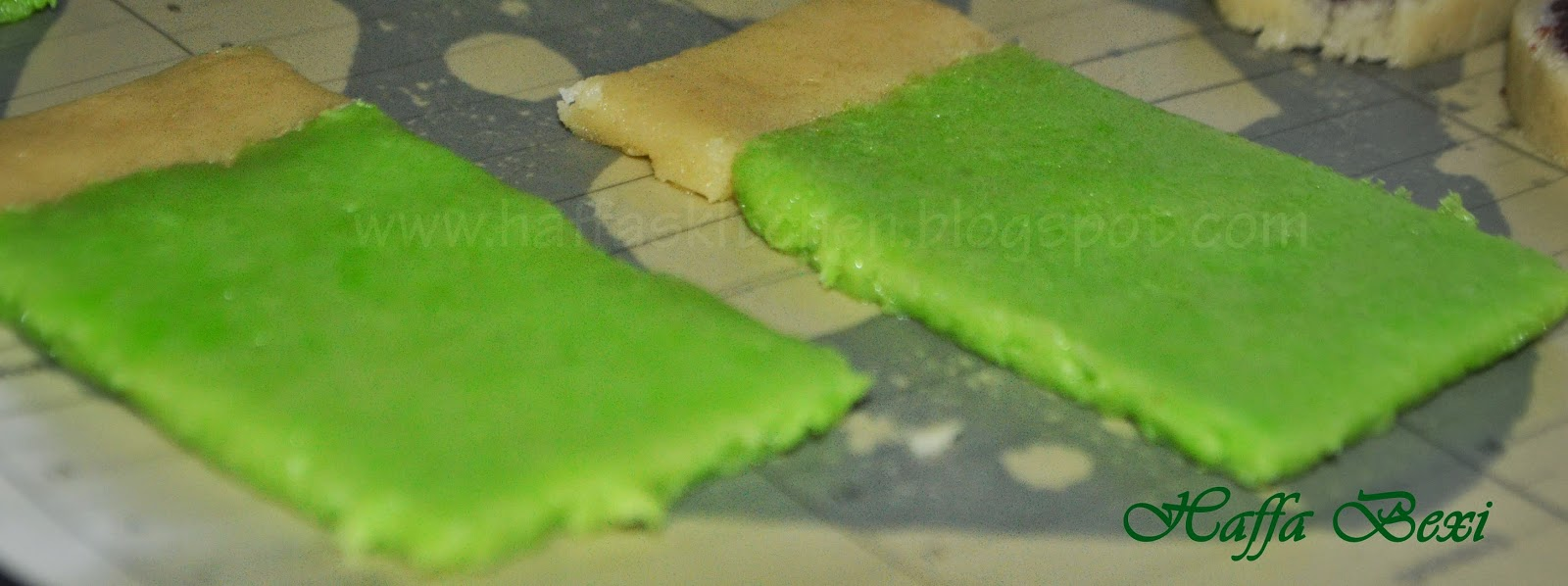 Baking| Defence day special recipe| Kids recipes| 14 august special recipe| Pakistan independence day recipe| Butter cookies| Flag cookies| Snacks ideas| butter cookies recipe| butter cookie recipe| recipe for butter cookies| how to make butter cookies| easy butter cookies