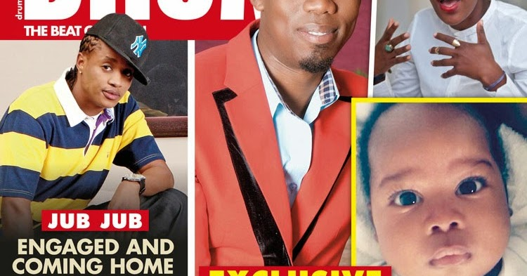 who is melusi yeni dating Actor melusi yeni hasn't been making the right headlines and he knows it too the former generations actor finally opened up about his troubles in the latest issue of move magazine.