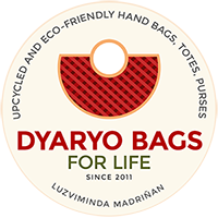 Dyaryo Bags for Life