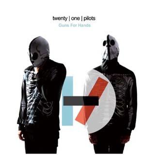 Twenty One Pilots – Guns For Hands Lyrics   Letras   Lirik   Tekst   Text   Testo   Paroles - Source: emp3musicdownload.blogspot.com