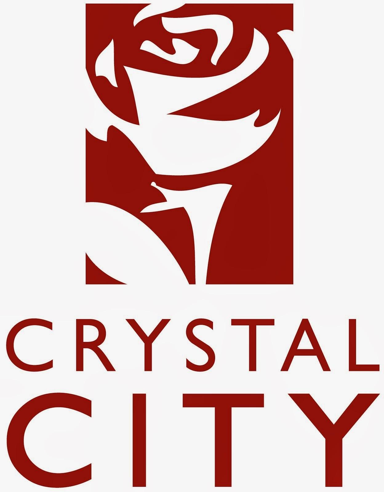 Współpraca z CrystalCiTY