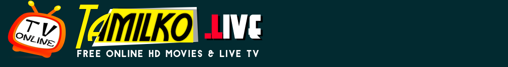 Tamilko.Live ,Tamil Tv Online, Vijay Tv Live, Tamil Tv, Tamil Live Tv, Watch Tamil Tv