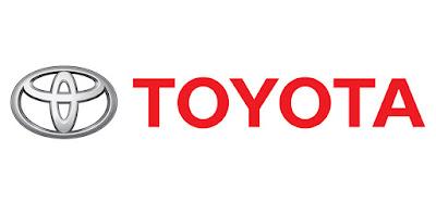 Dealer Resmi Mobil Toyota Baru Terbaik Termurah Surabaya