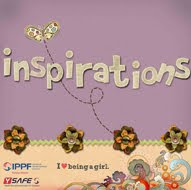 Inspirations.. the I♥BG E-book