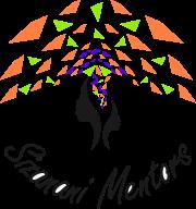 Sizanani mentors logo
