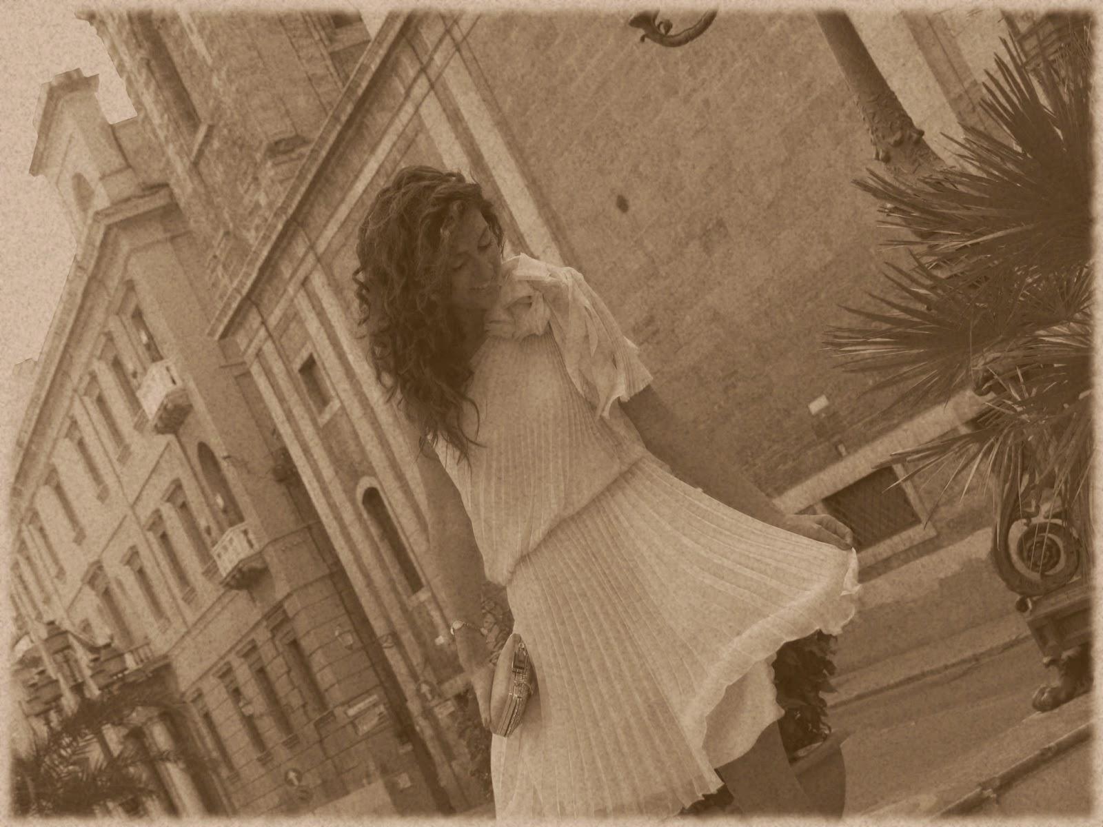 la-sciarpa-viola-marilyn-monroe-vintage-sicily