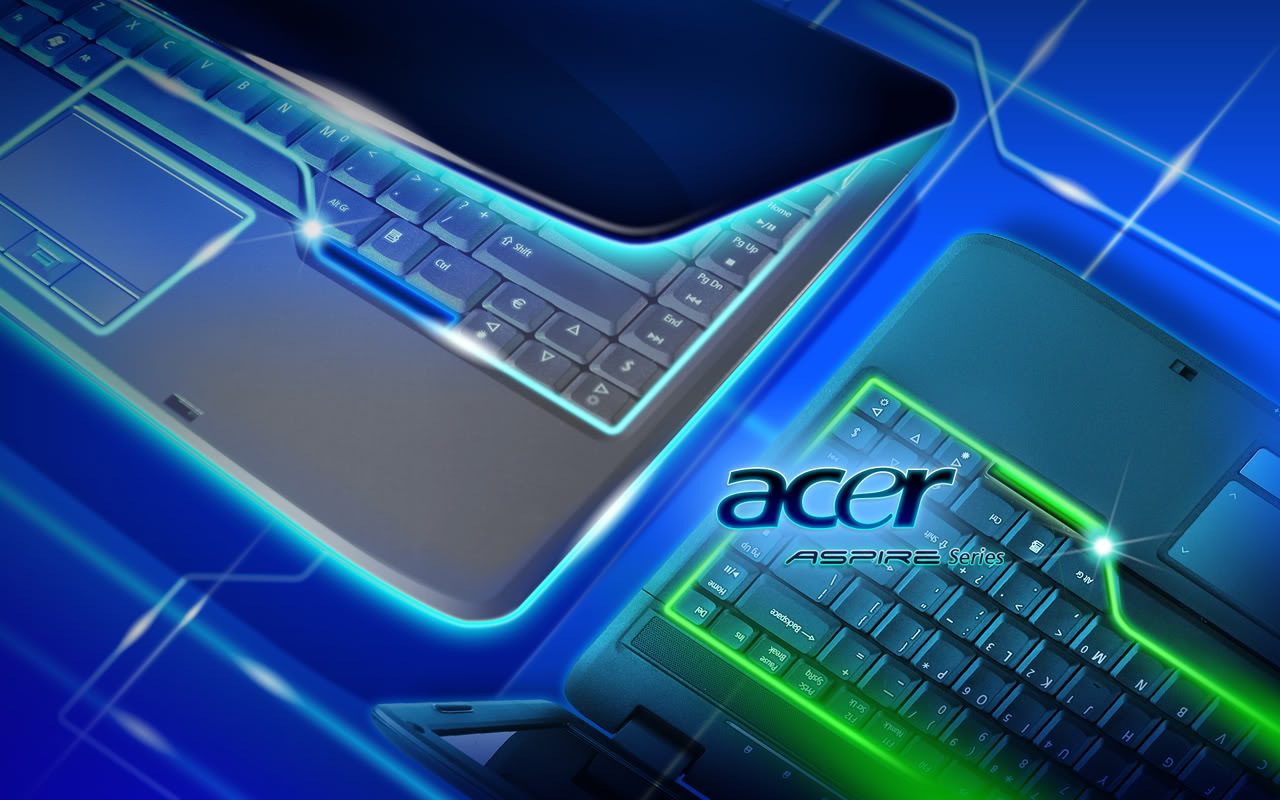 acer logo amazing wallpapers