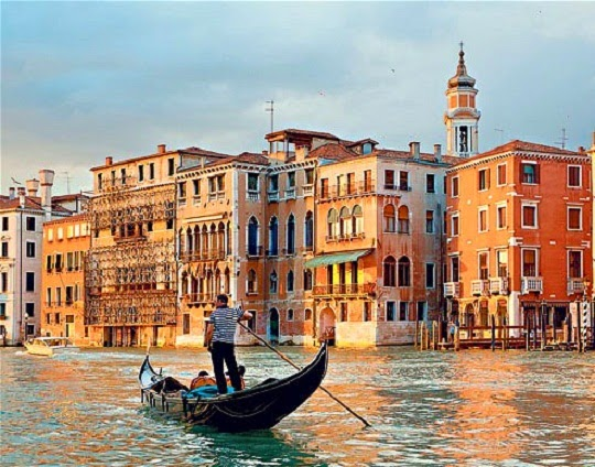 Venice-low-cost-travel