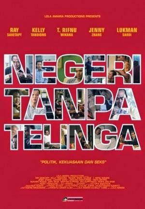 Download Film Indonesia