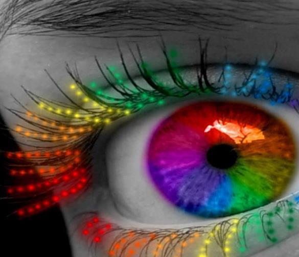 Rainbow Warrior Midge: SACRED SONG BLESSINGS: Fly Eternally, Gliding On Wings We