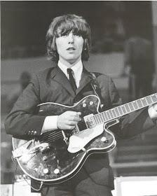 GEORGE :)