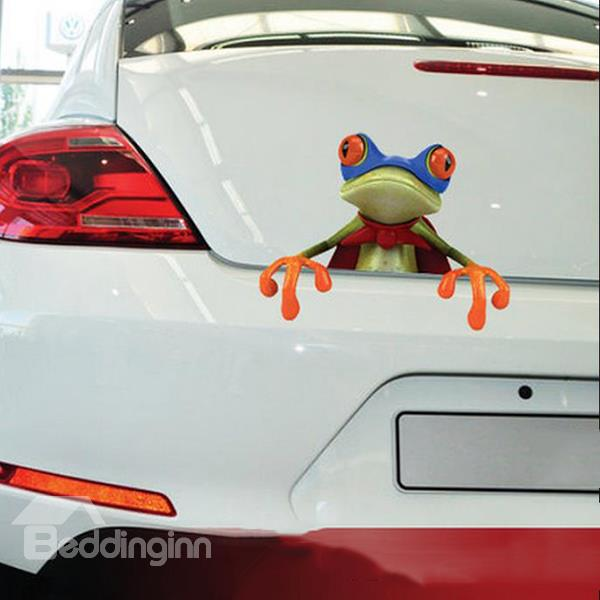 http://www.beddinginn.com/product/Super-Frog-Car-Truck-Sticker-11360783.html