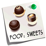 http://quizlet.com/11040964/food-cakes-desserts-sweets-flash-cards/