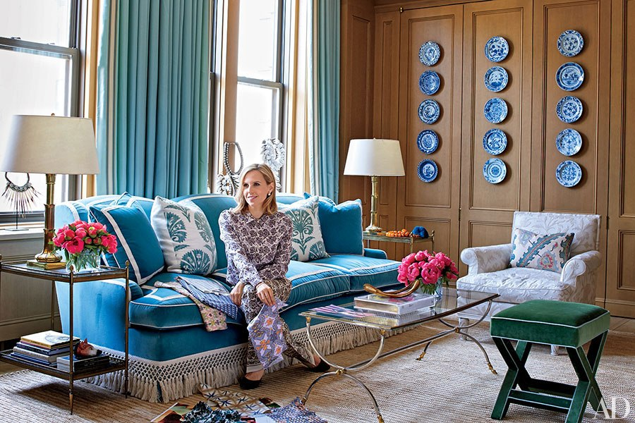 Chinoiserie Chic More Tory Burch Chinoiserie Home Decorators Catalog Best Ideas of Home Decor and Design [homedecoratorscatalog.us]