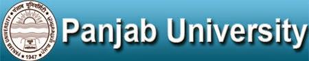 Punjab University Result 2016 @ www.puchd.ac.in