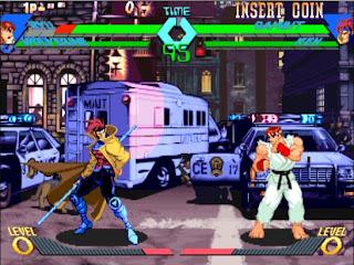http://3.bp.blogspot.com/-X_TKpqmLPxE/T56YTxhz70I/AAAAAAAACPU/d3jJS7jEdaM/s320/X-Men_VS_Street_Fighter.jpg