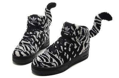 Comprar Adidas Jeremy Scott barato > off71% el mayor catalogo de descuentos