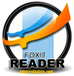Foxit-Reader