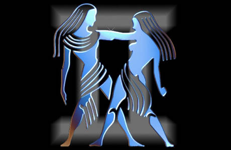 ... Wallpapers Ramalan Bintang Gemini Hari Ini Ramalan Bintang Zodiak