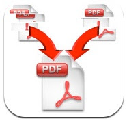 Download PDF Splicer za iPhone, iPod Touch, iPad