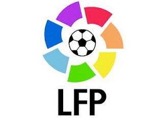 Jadwal Dan Hasil Skor Pertandingan La Liga Spanyol 2013-2014 Terbaru